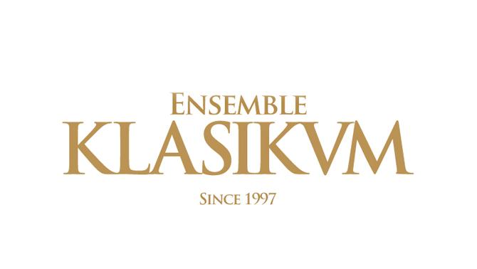 Klasikvm Ensemble