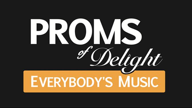 PROMS of Delight