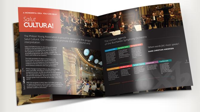 Bucharest Symphony Orchestra