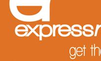 Express Rent a Car